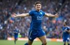NÓNG: Harry Maguire lên tiếng về khả năng chuyển tới Man Utd