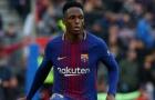 NÓNG: Sao Barca 'đồng ý chuyển đến Everton'