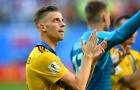 Thay máu lực lượng, Tottenham đưa 7 cầu thủ vào 'danh sách đen'