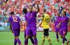 Vì sao Pulisic hay nhất trận, Van Dijk lại nhận Man Of The Match?
