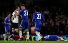 NÓNG: Chelsea đã đồng ý bán Willian, nhưng MU muốn thêm một người nữa