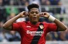 Ông lớn Serie A vào cuộc, Arsenal gặp khó vụ chiêu mộ 'sao mai' Bundesliga