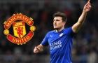 Quan điểm: Điều kiện cần để Harry Maguire tỏa sáng ở Man Utd
