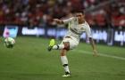 5 điểm nhấn PSG 3-2 Atletico Madrid: Di Maria không phải để bán