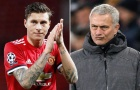 Đày ải học trò, Mourinho cấm luôn M.U bán cho đội khác