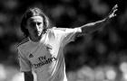 3 cầu thủ Real Madrid có thể ký hợp đồng nếu Modric ra đi