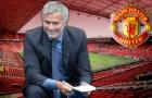 3 tài năng trẻ Man United bán đi nhưng vẫn cài điều khoản mua lại
