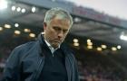 5 lý do biến Mourinho thành 'vua bù nhìn' trên thị trường chuyển nhượng