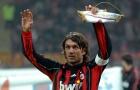 CHÍNH THỨC: Huyền thoại Maldini trở lại AC Milan