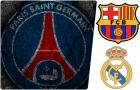 SỐC: PSG lên kế hoạch 'thôn tính' Barca-Real với 320 triệu euro