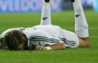 Top 5 thương vụ chuyển nhượng khiến Real Madrid 'độn thổ'