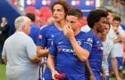 3 lí do dẫn đến trận thua 'tâm phục khẩu phục' của Chelsea trước Man City