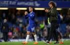 Đồng đội 'khẩn cầu' Hazard và Courtois ở lại Chelsea