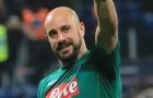 Người cũ của Liverpool tự tin giành được suất bắt chính tại Milan