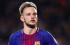 Những cái tên sẽ khiến Mourinho quên nhanh Paul Pogba: Săn hàng Barca