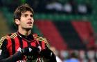 NÓNG: Kaka sẽ đảm nhận vai trò giám đốc tại Milan vào tháng sau?
