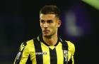 XÁC NHẬN: Sao trẻ Chelsea tiếp tục được cho mượn