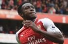 NÓNG: Arsenal chuẩn bị chia tay cùng lúc 3 cầu thủ