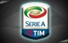 Có Ronaldo, ESPN nhanh chóng chốt hạ bản quyền tại Serie A