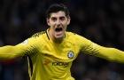 Chelsea dự kiến sẽ 'tống' 15 cầu thủ ra đường