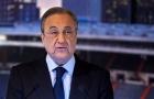Cho Chelsea mượn Kovacic, Real soạn 60 triệu euro chiêu mộ ngôi sao do Barca đào tạo