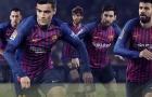 Sau World Cup, Barca trở thành 'chuột bạch' tiếp theo của VAR