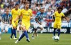 'Jorginho sẽ là một tiền vệ rất đặc biệt ở Chelsea'
