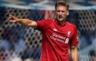Liverpool khủng hoảng hàng thủ, Klopp tính dùng nhân tố lạ