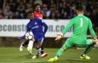 Ra quân tại Premier League, Chelsea không cần Hazard?