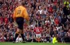 Top 7 ngôi sao xứng danh 'vua mở màn' tại Ngoại hạng Anh