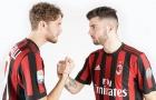 Góc AC Milan: Người ra đi, nỗi ngậm ngùi còn ở lại