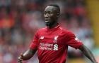'Keita đá như thể đã chơi cho Liverpool 8 năm rồi'