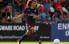 Matteo Guendouzi có thể sẽ trở thành bản hợp đồng quan trọng nhất mùa giải của Arsenal?