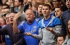 Ra quân đại thắng, CĐV Chelsea vẫn chỉ trích thậm tệ 1 cái tên