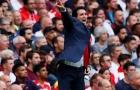 5 điểm nhấn Arsenal 0-2 Man City: Emery không phải tay mơ, Pep sẽ phá dớp đen
