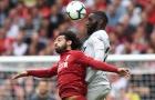 5 điểm nhấn Liverpool 4-0 West Ham: Salah bị 'đe dọa'; Pellegrini đánh mất chính mình