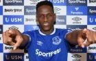 Lý do Man Utd không ký hợp đồng với Yerry Mina là đây!