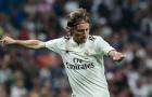 NÓNG: Luka Modric đã gật đầu với Inter Milan