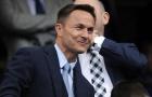 Phát biểu SỐC về Newcastle, cựu cầu thủ Chelsea nhận gạch đá dư luận