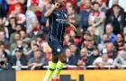 Raheem Sterling lí giải pha ăn mừng khiêu khích trước Arsenal