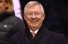 XÁC NHẬN: Ấn định ngày Sir Alex Ferguson tái xuất