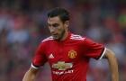 NÓNG: Sao thất sủng sẵn sàng rời Man Utd ngay trong tuần này