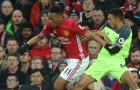 3 cái tên sắp rời Man Utd, Mourinho 'đứng ngồi không yên'