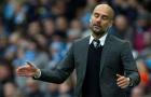 3 lí do sẽ khiến Man City trở thành 'cựu vương' ở Premier League 2018/19