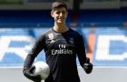5 cặp đối đầu quyết định Derby Madrid: Courtois đụng độ đồng đội cũ