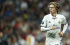 Real Madrid có nên giữ chân Luka Modric?