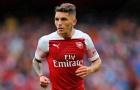 Sao trẻ được huyền thoại Arsenal ví với Kante