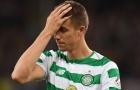 Tổng hợp vòng loại thứ 3 Champions League: Celtic dừng bước; Liverpool hết hy vọng