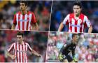 Với Athletic Bilbao, Chelsea không phải 'nạn nhân' đầu tiên!