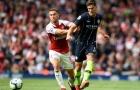 5 nhân tố có thể giúp Pep Guardiola tạm quên đi Bruyne